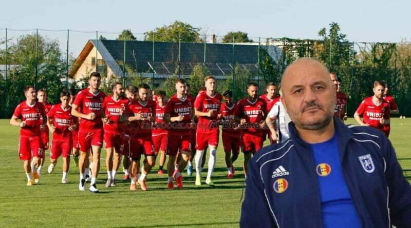 FCU transfer