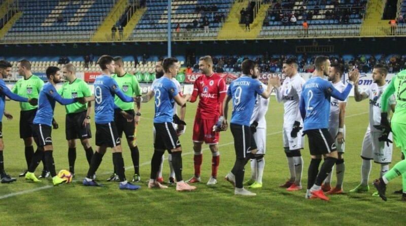 transfer Craiova