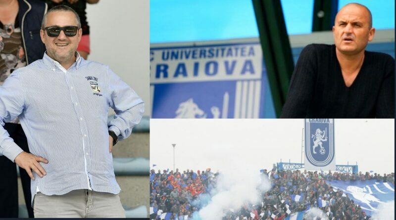 Mititelu Rotaru Universitatea Craiova
