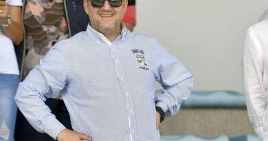 Rotaru Maradona