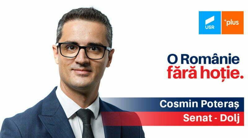 Cosmin Poteras - Ads