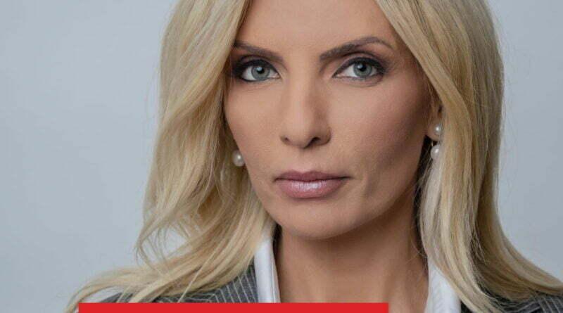Laura Vicol