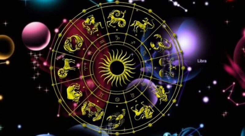 Horoscop 26 noiembrie 2020: bani mulți pentru o zodie!