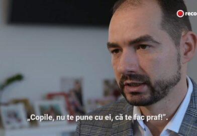 Ovidiu Ianculescu, inginerul demis de PNL: Iohannis încă se documentează!
