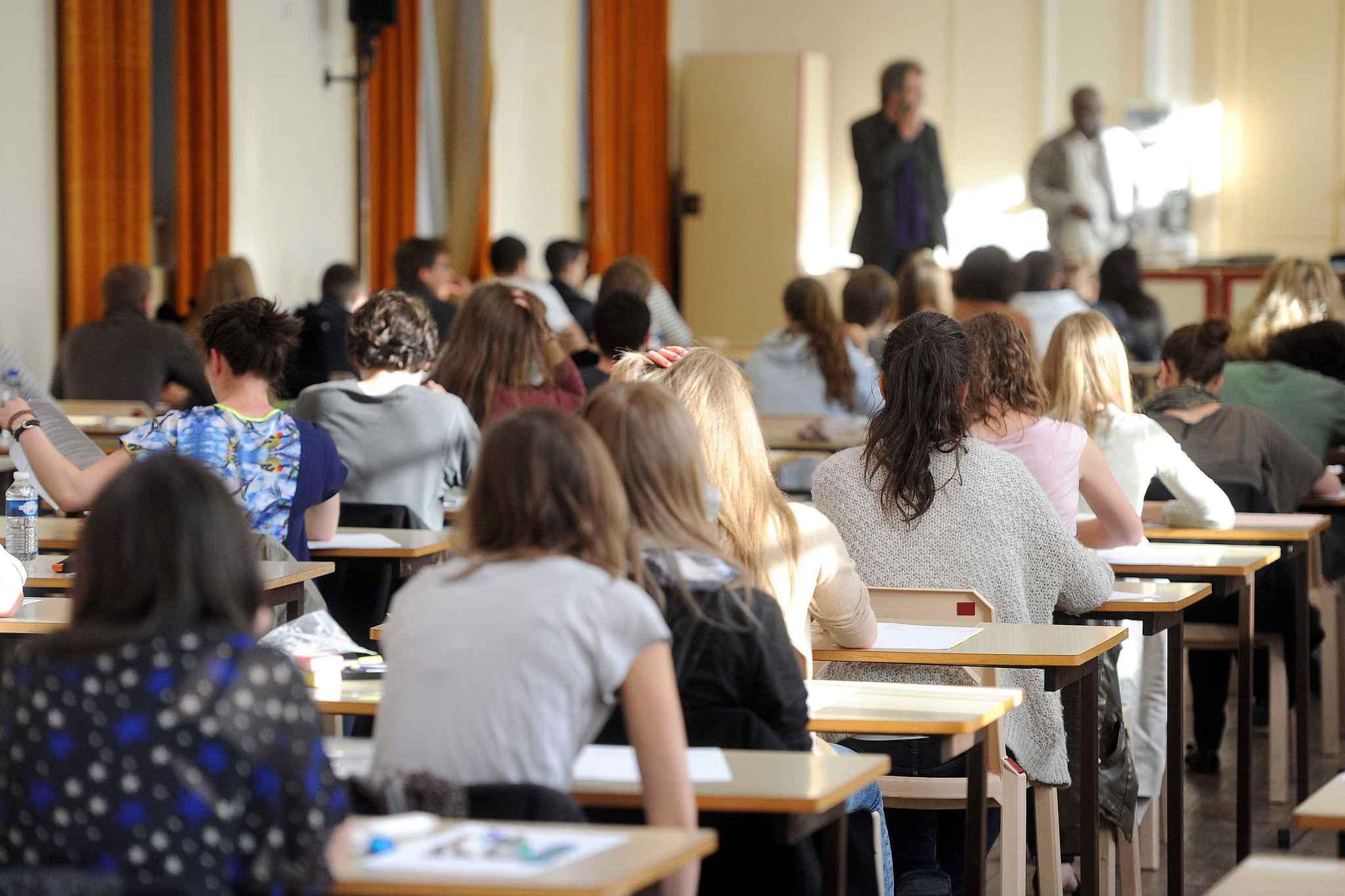 subiecte bac și evaluare nationala