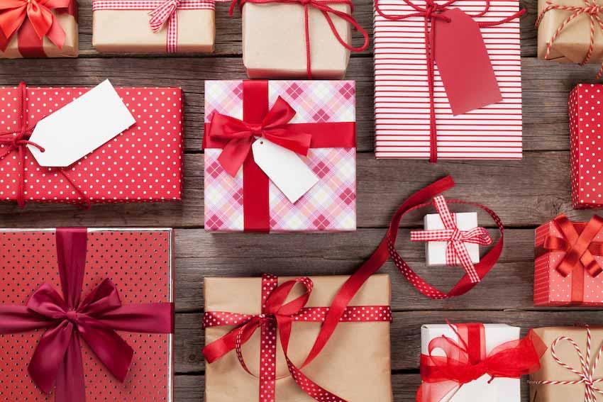 Cadouri trăznite pentru jumătatea ta!