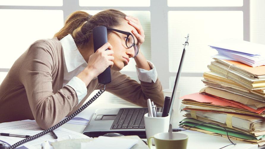 4 moduri prin care poți reduce stresul zilnic!