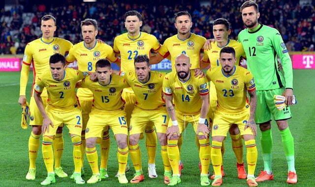 Latovlevici la FCU Craiova